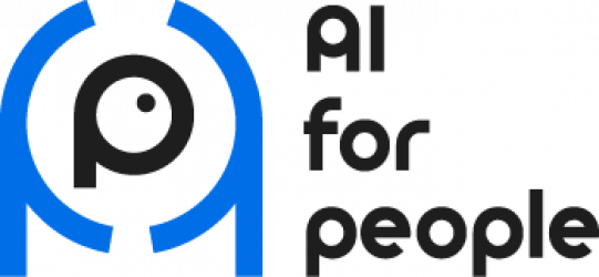 AI for People
